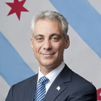 As part of the City's ongoing work to engage and invest in neighborhoods, Mayor Rahm Emanuel and the Chicago Department ...