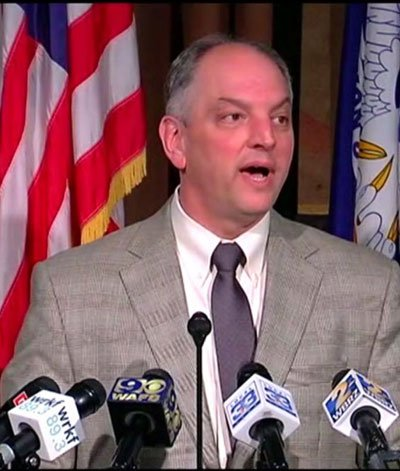 Governor John Bel Edwards proposes to cut the Louisiana Scholarship Program by $6 million for the 2016-17 fiscal year. Currently ...