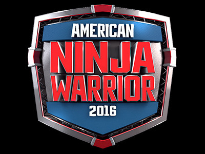 Houston Physical Education Teacher Drexel Long Slated To Compete This Summer On Season 8 of Hit NBC Show American Ninja Warrior