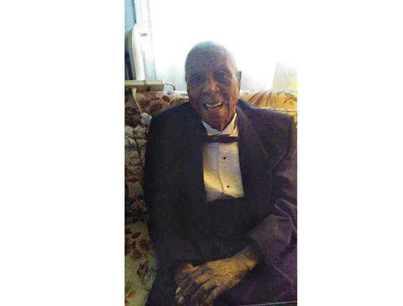 The Rev. John F. Tyler Jr. was born in 1916, early enough to experience direct contact with the survivors of ...
