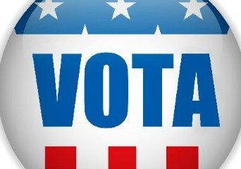 Eight Out of Ten Latina Voters Hold Unfavorable View of ...