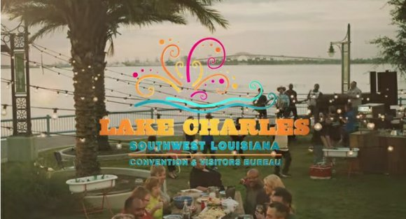 Louisiana is known the world over for its culinary creations, and Lake Charles/Southwest Louisiana is always cooking up something tasty ...