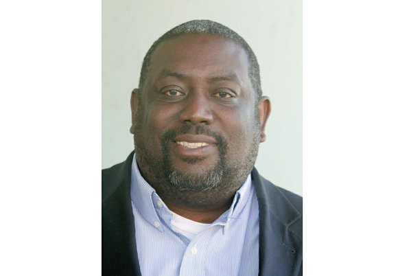 The Rev. Donald L. Coleman will not be seeking re-election to the Richmond School Board. The two-term, 7th District representative ...
