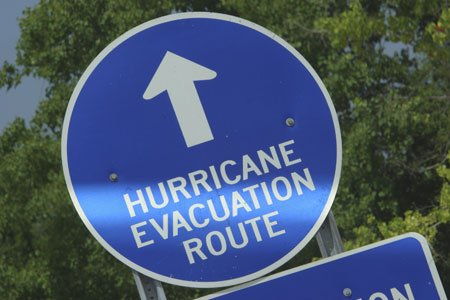 Maryland Hurricane Preparedness Week is May 15-21. This week, the Maryland Emergency Management Agency (MEMA) is teaming up with the ...