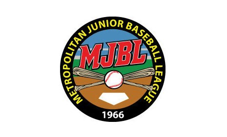Registration is under- way for the upper age groups of the Metropolitan Junior Baseball League.