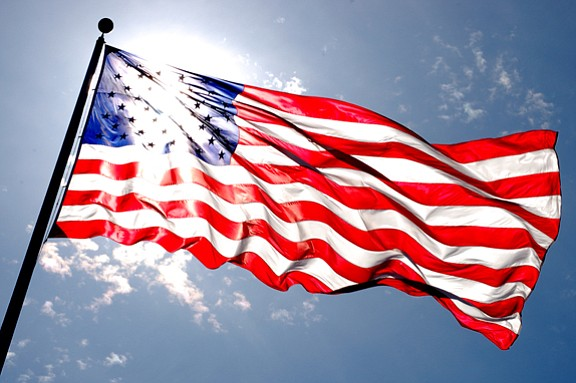 For those looking to honor veterans for their service over the holiday weekend several municipalities and other organizations are hosting ...