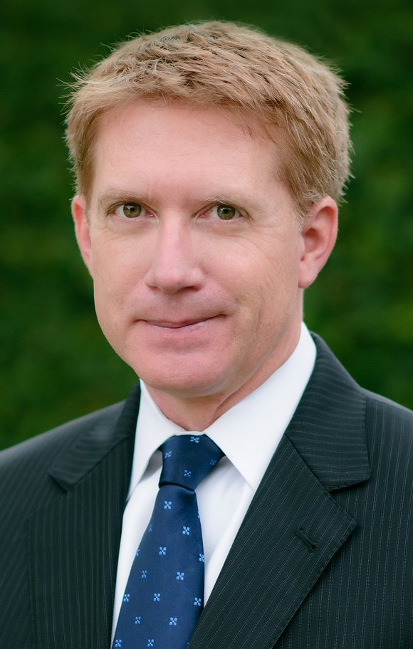 Neil D. Kelly, a partner at Andrews Kurth LLP, is the new president of the Houston Bar Association (HBA), succeeding ...