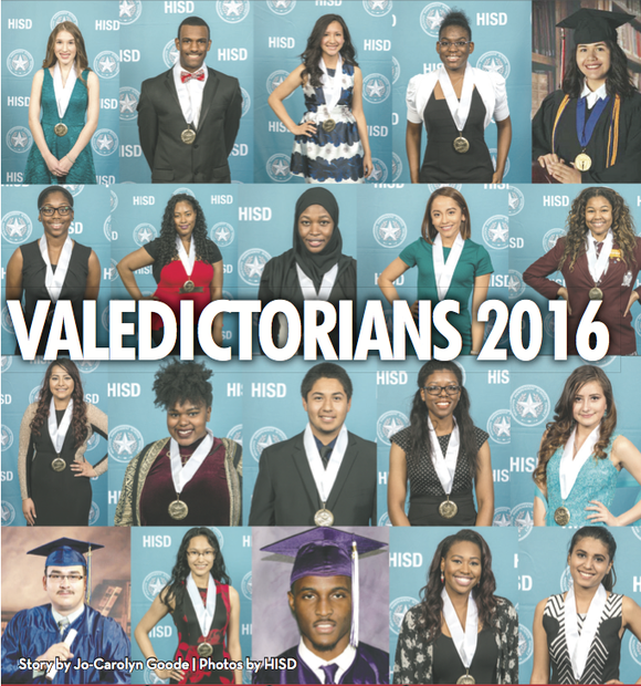 List of the 2016 ValedictoriansCompletion is not always a word that is so definite and permanent. Most commonly completion means ...