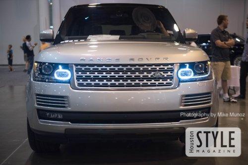 Houston Exotic Auto Festival And Luxury Lifestyle EXPO Houston - Exotic car show houston