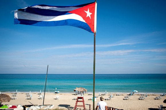 For the first time in more than 50 years, Americans are allowed to vacation in Cuba with few restrictions. Since ...