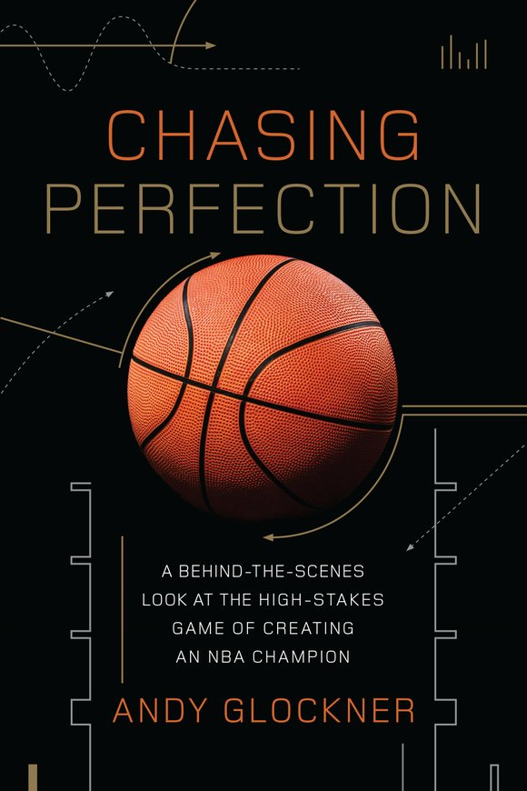 Is there anything better in basketball? It's sheer poetry, absolute magic, and your team can't do it enough – especially ...