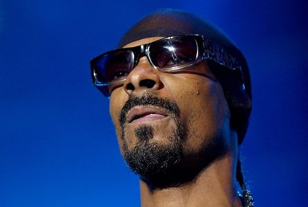 Last week rapper Snoop Dogg put up an epic video rant on his Instagram. In the verbiage that only Snoop ...