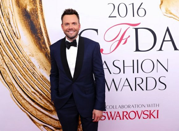 The Council of Fashion Designers of America (CFDA) paid tribute to the winners and honorees of the 2016 CFDA Fashion ...