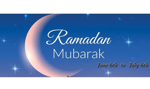 Muslims around the world began observing Ramadan on Monday, Islam's holy month during which believers abstain from eating and drinking ...