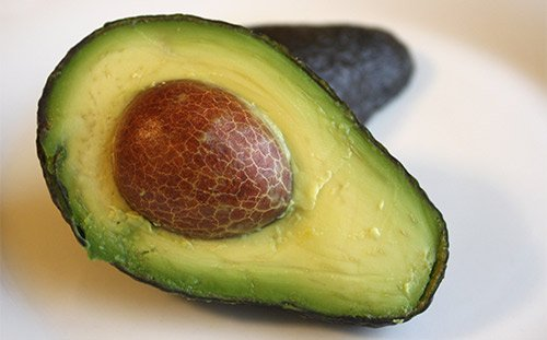 Avocados are considered a power food because of its high nutritional value. Each contains nearly 20 minerals and vitamins that ...