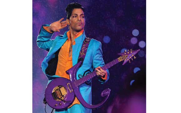 The report from the medical examiner who conducted Prince's autopsy is tantalizing for what it doesn't say. The single-page document ...
