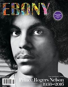 After seven decades of publishing, Ebony Magazine, the venerable voice of Black America, has been sold to an Austin, Texas-based ...