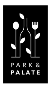 Klyde Warren Park will hold its signature fundraiser, Park & Palate, on October 21 and 22. A celebration of the ...