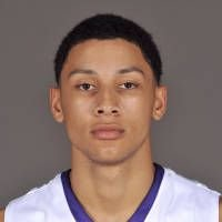 Philadelphia Sixers rookie Ben Simmons will undergo surgery on his right foot this week. Simmons suffered a fracture of the ...