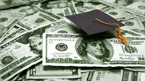 Do you have $100,000 saved for your child to earn a four-year public college degree or as much as $200,000 ...