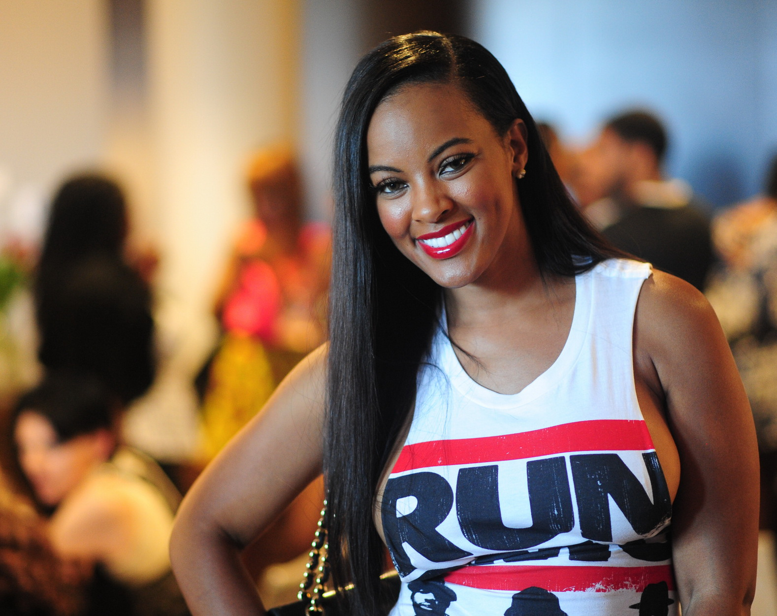 'Basketball Wives' Star Malaysia Pargo Gets Divorce Payday ...