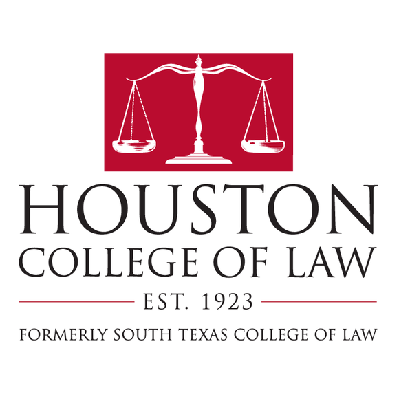 Building on a 93-year tradition of success in legal education in downtown Houston, South Texas College of Law administrators and ...