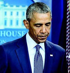 In a speech delivered last week following the deadly attack in Orlando, President Barack Obama called for common-sense steps that ...