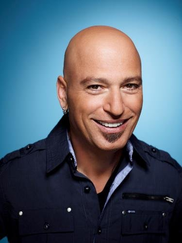 Howie Mandel is the latest comedian to join the 2016 Aces of Comedy series lineup at The Mirage Hotel & ...