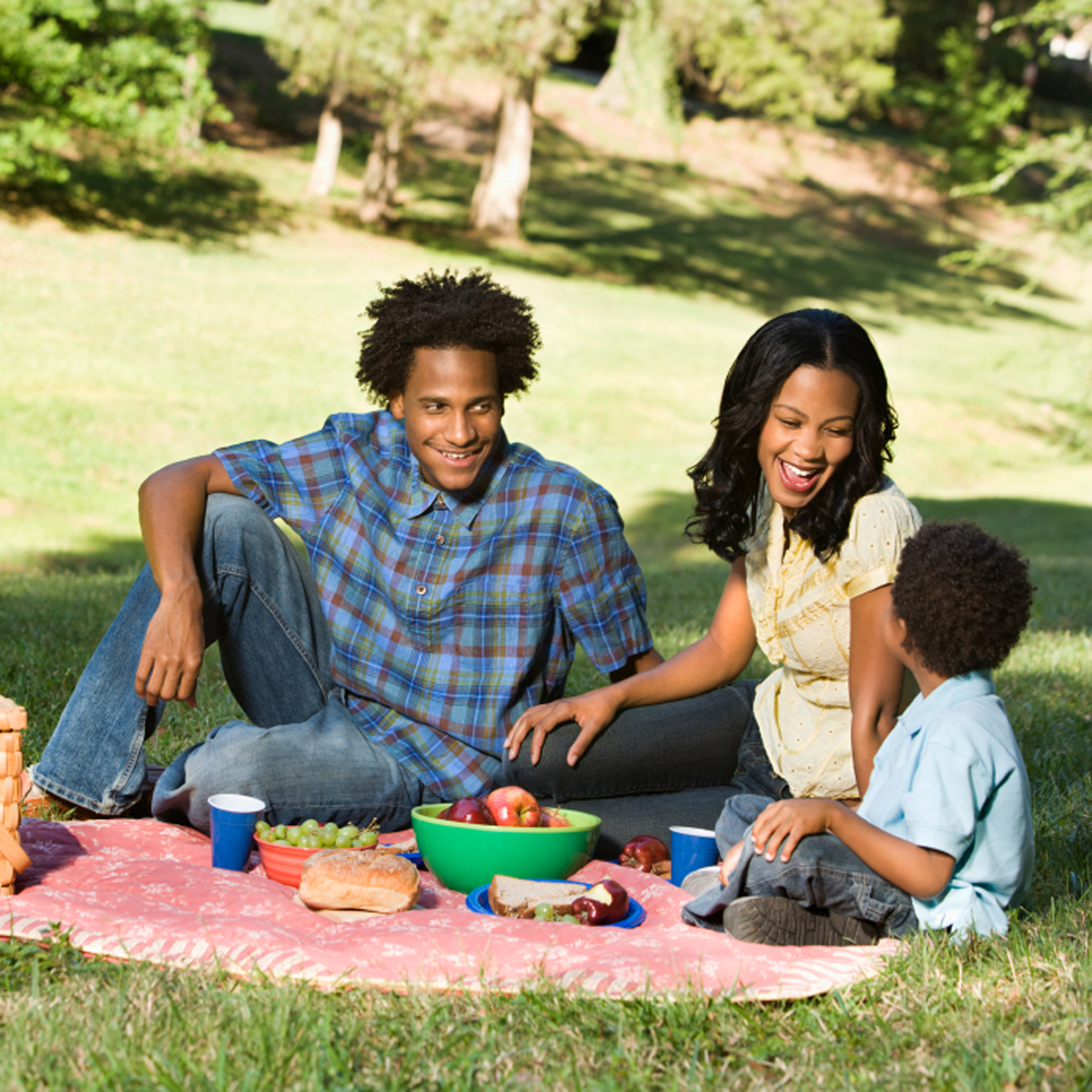 school essays on picnic There are various ways in which a man entertains himself picnic is kind of open air entertainment related articles: paragraph on school picnic.