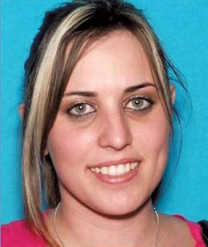 Authorities have offered a $10,000 reward for information that helps locate a woman who has been missing for more than ...