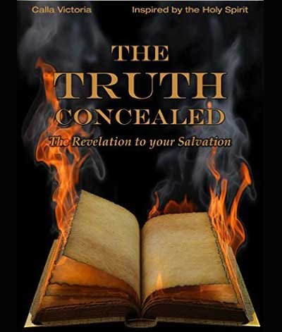 The Truth Concealed is an expose of all of the worthless religious practices that we indulge in and perpetuate. It ...