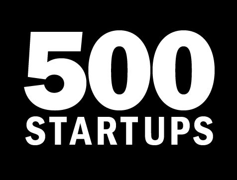 500 Startups has announced a $25 million dollar microfund to invest in about 100 Black and Latino start-ups, giving access ...