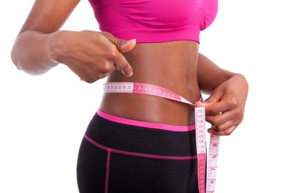 All across America, people are battling stubborn belly fat. A health condition of now epidemic proportions, belly fat has actually ...