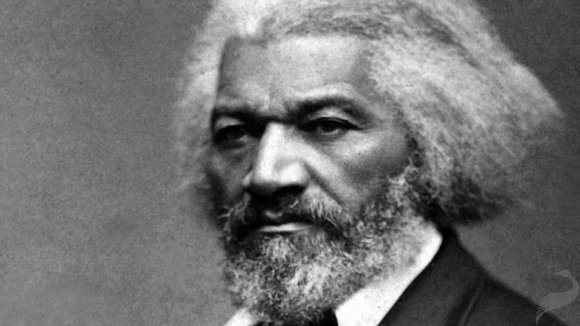 A speech given at Rochester, New York, July 5, 1852 by abolitionist Frederick Douglass