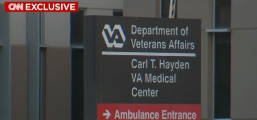 Billions Spent to Fix VA Didn't Solve Problems, Made Some