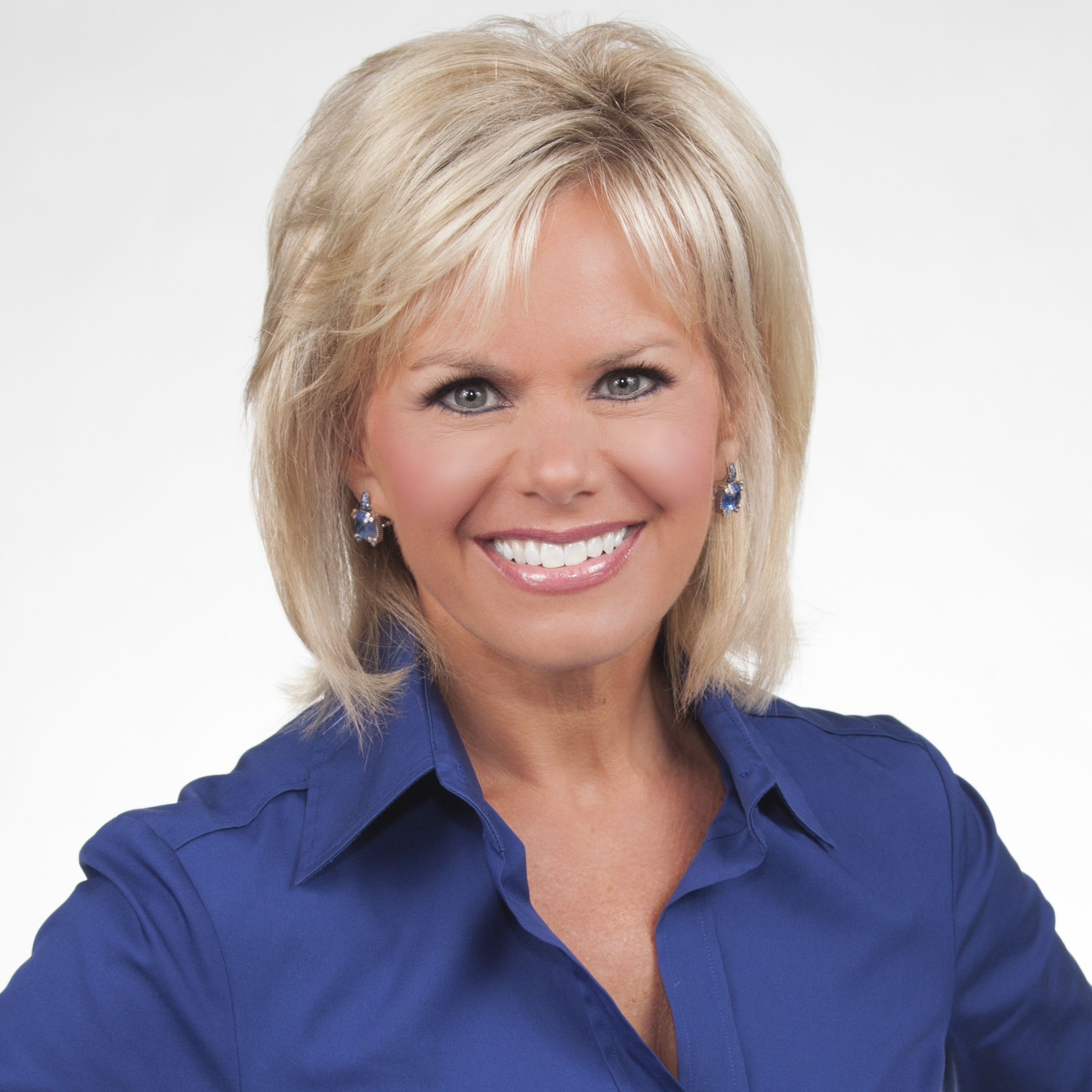 Gretchen Carlson Out at Fox News, Files Sexual Harassment ...