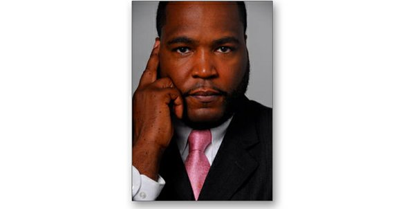 Dr. Umar Johnson has dedicated much of his personal and professional life to educating the public on learning disabilities and ...