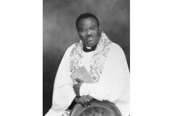Richmond has lost an acclaimed Episcopal church leader and a renowned vocal artist. The Rev. Canon Allan R. Wentt, 84, ...