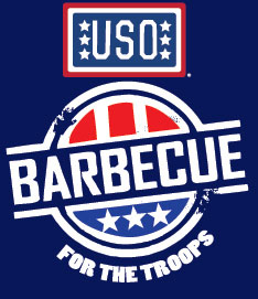 The BBQ for the troops event in Plainfield will benefit military personnel and their families.