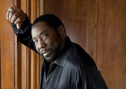 Music icon Eddie Levert, Sr. is underappreciated to say the least. Many people do not recognize the impactful contribution he ...