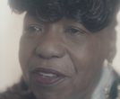 "Gwen Carr, Eric Garner's mother, featured in ""You Only See Me When I'm Gone"" music video"