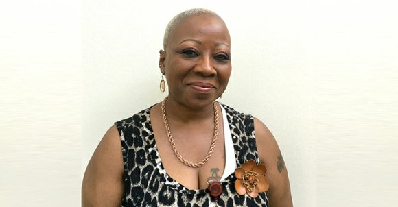 During their working years, women tend to earn less than men, and when they retire, they're more likely to live ...