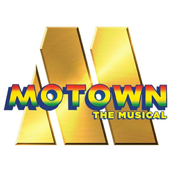 Beginning this Wednesday, July 20, Motown The Musical will offer a limited number of $32 same-day tickets via a digital ...