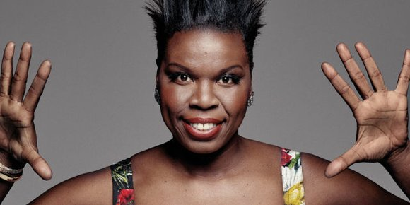 SNL comedian Leslie Jones has been tapped to host the 2017 BET Awards, it was announced today. Jones, who is ...