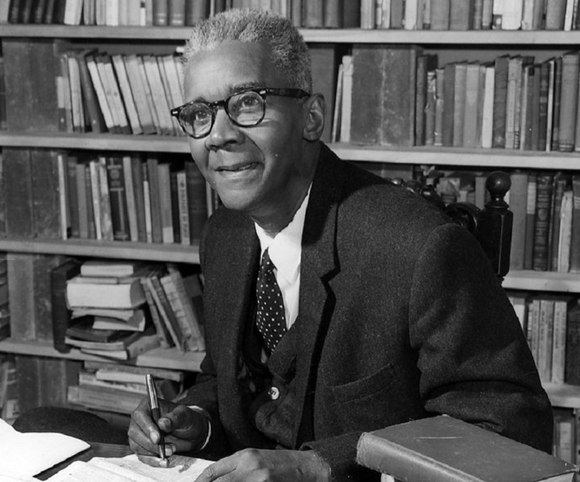 """clr james black jacobins a response Clr james in the belly of the  book reviews clr james clr james and the black jacobins  """"the sex work debate: a response to jess edwards"""" by thierry."""