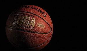 basketball/NBA