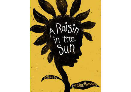 raisin in the sun Start studying raisin in the sun act 1 scene 2 learn vocabulary, terms, and more with flashcards, games, and other study tools.