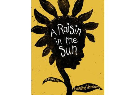 Auditions Aug  8 for 'A Raisin in the Sun' | Richmond Free