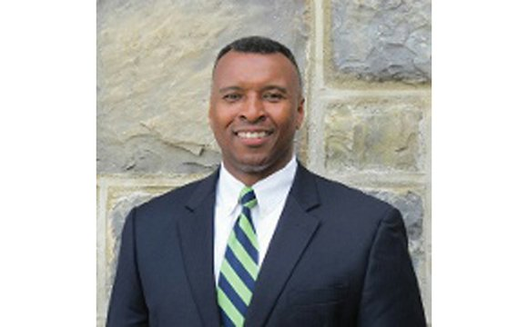 Dr. Basil I. Gooden is well suited for his new job as Virginia's secretary of agriculture and forestry. Dr. Gooden ...