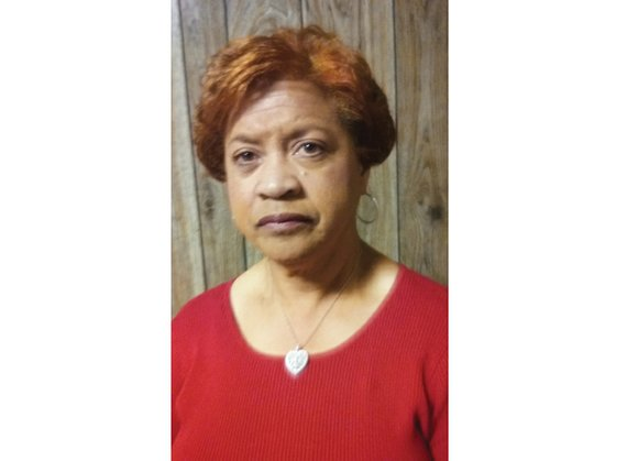 Thelma J. Hunt is officially the first woman to lead one of the oldest union organizations in Richmond — the ...